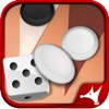 Top Backgammon