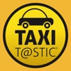 TaxiTastic Private Hire Cabs