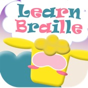 Learn Braille Alphabet