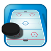 Ice Hockey Manager 13
