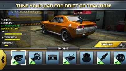 Screenshot #10 for Reckless Racing 2