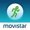 Movistar Running