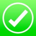 gTasks Pro - Aufgaben-Manager für Google Task GMail To Do Liste ...