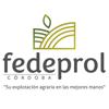 Agro-Fedeprol