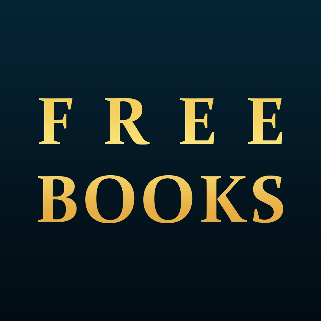 Best Way To Download Free Books On Ipad Kindle