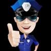 شرطة الاطفال المطور