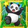 Animal Dash O Rama: Escape from the Super Magic Zoo Kingdom