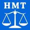 HMT Health Measuring Tools - Instrumentos de medida para la salud