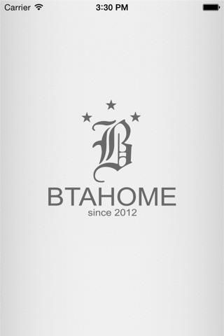 Cửa hàng giày BTAHOME screenshot 1