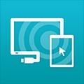 Splashtop Wired XDisplay ? Extend & Mirror Free