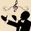 古典音乐馆Lite