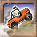 4x4 Offroad Multiplayer Mayhem - Extreme Truck Stunt & Monster Car Race Game HD FREE