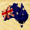 Australia Citizenship Test Pro