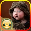 胎教音乐安抚睡眠自然之声200曲 for iPad 莫扎特效应
