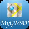 MyGMAP