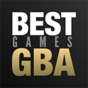 Best Games for GBA Free icon