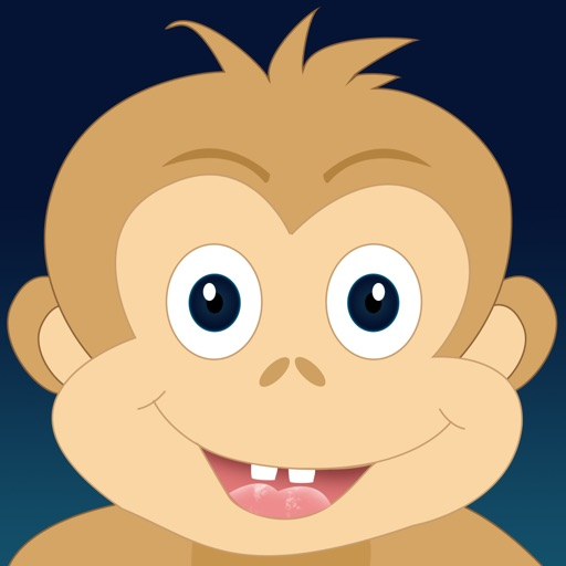 Monkey Trap Maze Mayhem Pro - crazy brain exercise arcade game iOS App