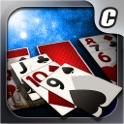 Aces Solitaire Pack Challenge icon