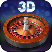 Roulette 3D Hack Resources (Android/iOS) proof
