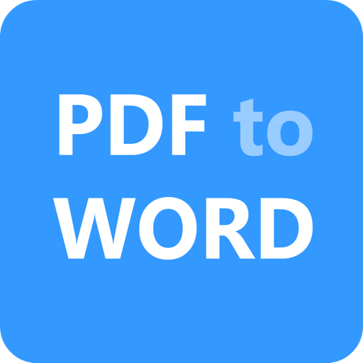 BCL PDF Converter