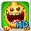 Monster Island Begins HD