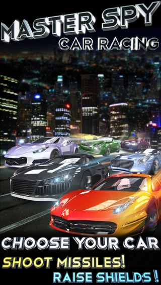 Master Spy Car Best Free Racing Game Racing In Real Life Race