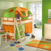 Kids Rooms Design