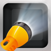 Torchlight ◎ Brightest LED Flashlight