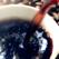 コーヒー豆GuideBook