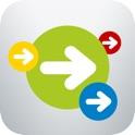 EXOS Journey icon