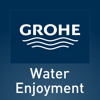 GROHE Water Enjoyment – Global References