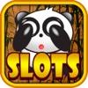 Wild Taichi Panda Slots Best Free Game in Grand Vegas Casino