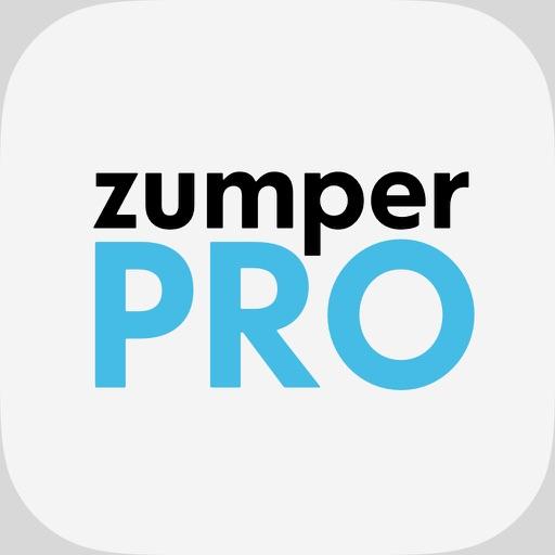 Post Rental Listings - Zumper Pro iOS App