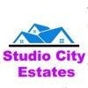 Studio City Estates