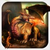Deadly Dragons Monster Hunting : Shoot Archaic Fire Dragons