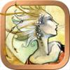 The Fool's Dog, LLC - Shadowscapes Tarot  artwork