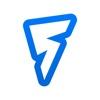 Saved - 예산 및 지출 관리 앱 앱 아이콘 이미지