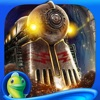 Final Cut: Fade To Black - A Mystery Hidden Object Game