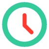 Time Duration Calculator - Calculate Duration Between Two Dates With Time, Add reminder at your calculated date/time