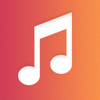 Free Music Musify - Free Mp3 Streamer & Playlist Manager & Search Songify