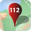 112 app Wiki