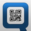 Qrafter - QR Code and Barcode Reader and Generator