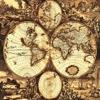 Early World Maps Info +