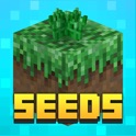 Seeds Pro Free for Minecraft