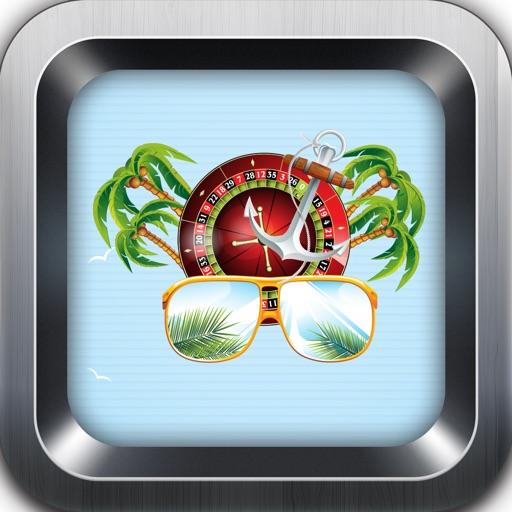 Wild Slots Jackpot Party - Free Amazing Casino iOS App