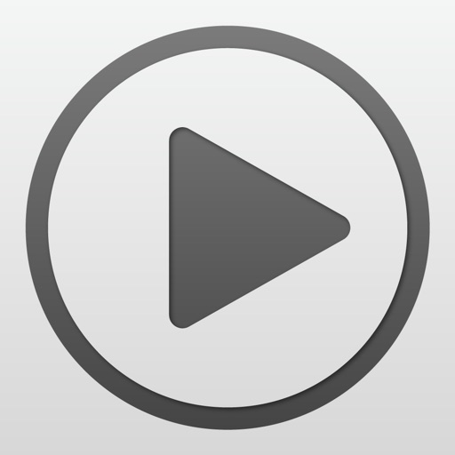 Music Tube - Video Player & Mp4 Video, Free Stream Vevo