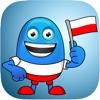 Bajki po polsku