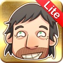 Farts VS Zombies Lite icon