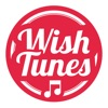 Personal Wish Tunes
