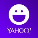 Yahoo Messenger – Chatten und sofort teilen